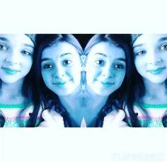 Kendall and Kalani❤️✨