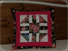 Hobinurgake Quilts, Blanket, Bed, Home, Stream Bed, Quilt Sets, Quilt, Rug, Blankets