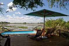 Named for the beautiful 'lily trotter' bird, Jacana is a true water camp enjoying exceptional seclusion on a small island in the Jao Concession, Okavango Delta, Botswana. Okavango Delta, Wildlife Safari, Trotter, Crystal Clear Water, Tour Operator, Small Island, African Safari, Camps, Kenya