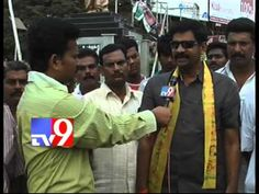 Farmers support state bandh against power hike