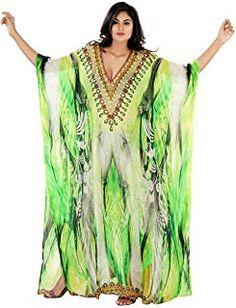 244b59d676 Amazon Fashion | Clothing, Shoes & Jewelry | Amazon.com. Beach  KaftanKaftansResort ...