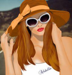 #رسم  #رسمتى #رسومات #رسوماتي #رسمه #رمزيات #رمزياتي #رمزيات_بنات #رمزيات_شباب #جده #جدة #السعودية #الرياض #الكويت #بنات_السعوديه #بنات #الخليج #صور #صوره #art_girl #drawing #draw #drawings #my #my_draw #my_drawing #girl #girls #artist #world