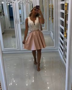 Graduation Dresses Long, Lace Homecoming Dresses, Hoco Dresses, Wedding Party Dresses, Dance Dresses, Cute Dresses, Evening Dresses, Bridesmaid Dresses, Elegant Ball Gowns