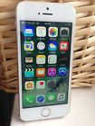 iPhone 5s 16gb Gold Unlocked in great condition