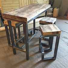 industrial table,, I build these to spec... Uk ;)