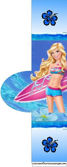 145 melhores imagens de barbie no pinterest barbie party barbie e