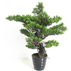TKD-15 72CM Artificial Topiary Tree