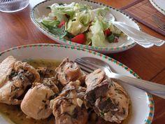 poulet-citron_mamma_agata