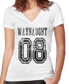 Rage Against The Machine-Bomb Logo Collage-Girl/'s Junior Lightweight T-shirt