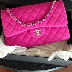 , #FreeShipping, WHOLESALE cheap designer handbags from China, #CheapGucciHub http://www.youtube.com/watch?v=_uiV28k6xXI