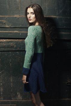Vestido Máxima - comprar online