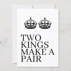 Wedding Groom, Wedding Men, Wedding Couples, Wedding Engagement, Our Wedding, Dream Wedding, Wedding Ideas, Wedding Ceremony, Reception