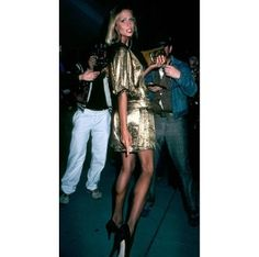Fashion disco studio 54 glam rock for 2019 Studio 54 Fashion, 70s Fashion, Vintage Fashion, Studio 54 Style, Lolita Fashion, London Fashion, Fashion Boots, Trendy Fashion, Style Fashion