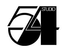 Studio 54 - 1970s