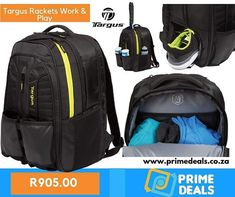 Untitled Prime Deals, North Face Backpack, The North Face, Backpacks, Bags, Fashion, Handbags, Moda, The Nord Face