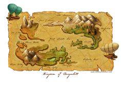 http://orig14.deviantart.net/92b2/f/2011/171/2/5/snow_white___world_map_by_sandrakristin-d3jf1m5.jpg
