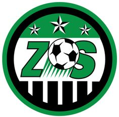 Soccer is very popular Bar Mitzvah theme.  Logo by Party Favorites.  #barmitzvah