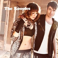 Sign Up with #LoveSales now and never miss a #TheKooples Sale Again: www.lovesales.com