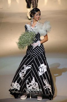 Hanbok korean, 모델-고아라. [Artists] Go Ara fashion pictorial - Integrated Gallery - Best Dota 2 community