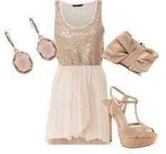 Look elegante