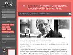 WordPress › Search for portfolio « Free WordPress Themes