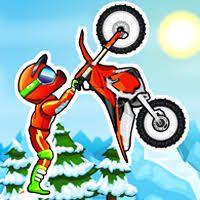 Moto X3m Winter Fun Math Games Fun Math Free Arcade Games