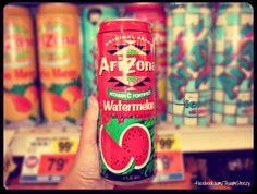 - #Arizona #Watermelon, #Drink, #Fruit, #Teenagers, #Love <3