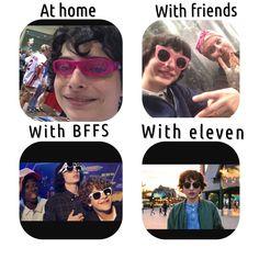 Ohhhh yessss Finn!!