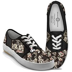 Disney Caught In The Moment Mickey And Minnie Women's Canvas Shoes: 10 M US women Bradford Exchange http://www.amazon.com/dp/B00PYQWSBY/ref=cm_sw_r_pi_dp_rP64ub1Q35J71