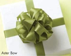 Expert Tips & Ideas | Bow Making Tips | The Container Store
