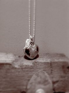 Items similar to Urn Memorial necklace silver teardrop locket urn for cremation ashes hair funeral flowers or a special note. on Etsy Silver Necklaces, Sterling Silver Jewelry, Jewelry Necklaces, Silver Lockets, Silver Jewellery, Vintage Jewelry, Unique Jewelry, Jewelry Ideas, Craft Jewelry