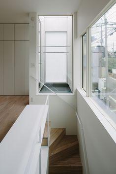 Gallery of Vida / studioLOOP - 7