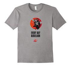 e4e589b162407 11 Great My Tees images | T shirts, Tee shirts, Tees