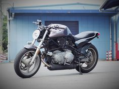 Buell M2 Cyclone Streetfighter Buell Motorcycles, Cars And Motorcycles, Buell Cafe Racer, Modern Cafe Racer, Street Fighter, Evo, Bobber, Cycling, Bike