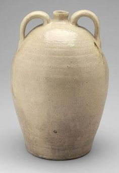 Mud Sweat and Tears Alkaline glaze stoneware jug