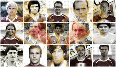 Encuesta mejores jugadores de la historia del Real Murcia | Interdeportes.es
