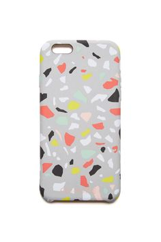 kelsey cover iphone 6