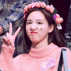 Nayeon . . . #Twice #Nayeon #twicenayeon #twicejyp #twicett