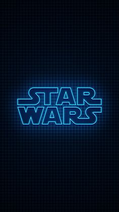 [ Star Wars ]