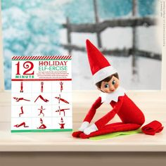 Your Scout Elf will help your Elf Pets® get sudsy in a mini pet wash machine to make sure they're fresh and clean for playtime with little ones. Elf On The Shelf, The Elf, Elf Pets, Find Santa, Christmas Preparation, Christmas Elf, Christmas Ideas, Christmas Decor, Christmas Stencils
