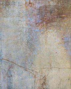 Rebecca Crowell Earth Lines #2.jpg
