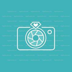 Logo Design Template, Logo Templates, Photography Logos, Wedding Photography, Coding, How To Get, Studio, Blog, Studios