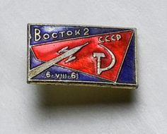 File:Vostok2-Pin.jpg