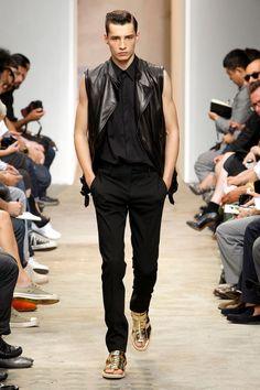 Mens Givenchy