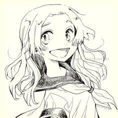 20170718 | Tachibana Lita on Patreon