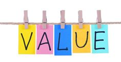 This article is a detailed guide on how to value a business as a seller and make an offer that no buyer can resist. There…