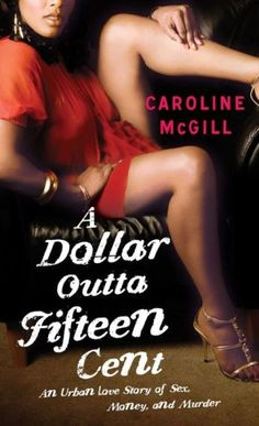 African american fiction non fiction books black expressions book a dollar outta fifteen cent fandeluxe Gallery