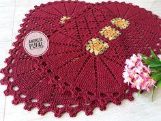 Crochet Patterns, Crochet Hats, Blanket, Holiday Decor, Crafts, Home Decor, Crochet Carpet, Crochet Earrings Pattern, Fabric Owls