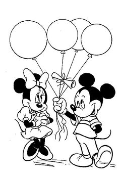 Romantic Moment On Valentines Coloring Page
