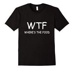 37d8e652 Men's FBI vs Apple, Water destroys iPhone Funny, T-shirt, Small Black